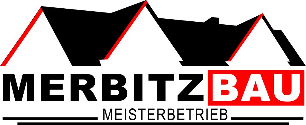 MARBITZ Banner